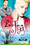 Loving Jay (English Edition)