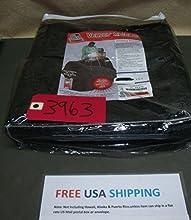 Steiner 31646 Velvet Shield Welding Blanket 439 x 639