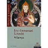 Milarepapar Eric-Emmanuel Schmitt