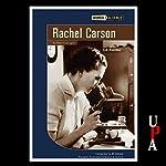 Rachel Carson | E.A. Tremblay