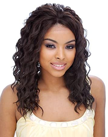 hairstyle virtual makeover for black women search