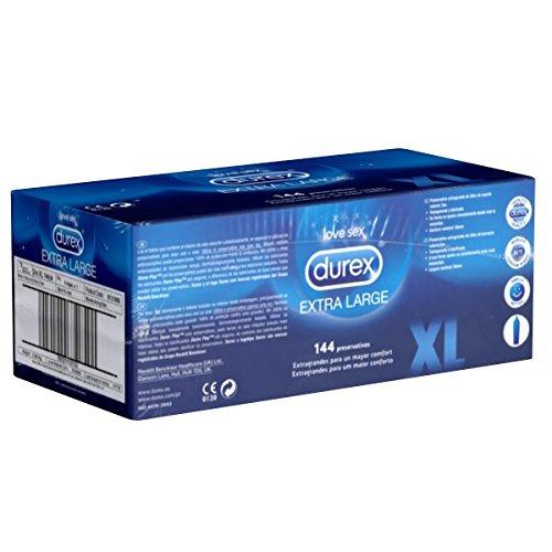 durex-xxl-144-preservatifs