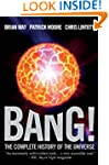 Bang!: The Complete History of the Un...