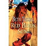 Red Bird's Song ~ Beth Trissel
