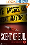 Scent of Evil (Joe Gunther mysteries)