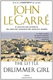 The Little Drummer Girl (0743464656) by Le Carre, John