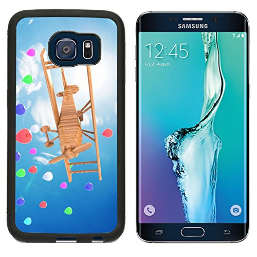 msd-premium-samsung-galaxy-s6-edge-aluminum-backplate-bumper-snap-case-image-id-28916032-airplane-to