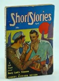 img - for Short Stories - A Man's Magazine, April 1952 - book / textbook / text book