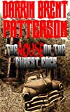 img - for The House on the Forest Edge book / textbook / text book