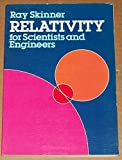img - for Relativity for Scientists and Engineers book / textbook / text book