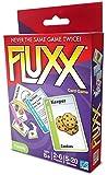 Fluxx (Special Edition)