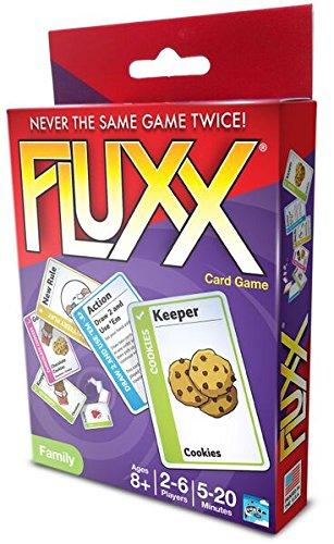 fluxx-special-edition