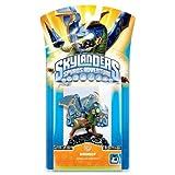 Skylanders Spyro's Adventure: Drobot