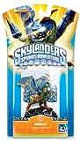 Activision Skylanders Spyro's Adventure: Drobot