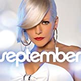 Septemberby September