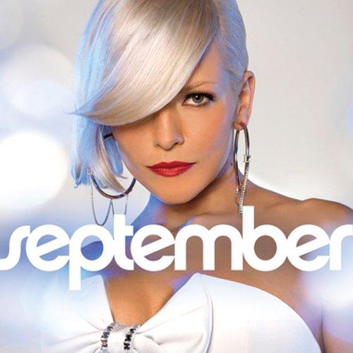 September - Mega Dance Top 50 - Zortam Music
