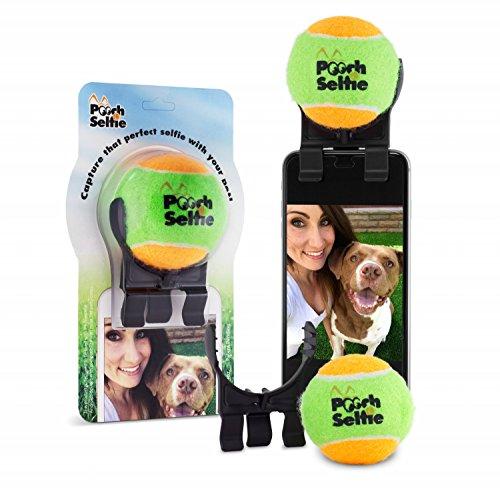 the best dog selfies pooch selfie the original dog selfie stick my dog alerts. Black Bedroom Furniture Sets. Home Design Ideas