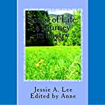 Songs of Life: A Journey in Poetry: Cantecele de Viata | Jessie Lee