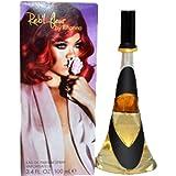 Rihanna - Reb'l Fleur - Eau de Parfum