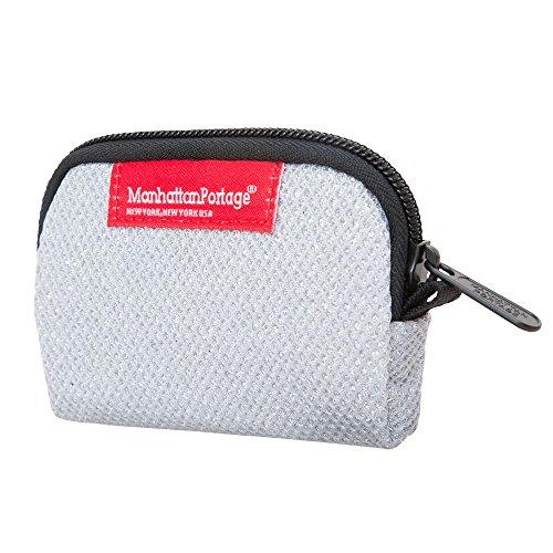 manhattan-portage-coin-purse-midnight-grey-one-size