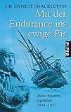 Mit der Endurance ins ewige Eis (3492248071) by Ernest Shackleton