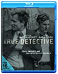 True Detective Staffel 1 [Blu-ray]