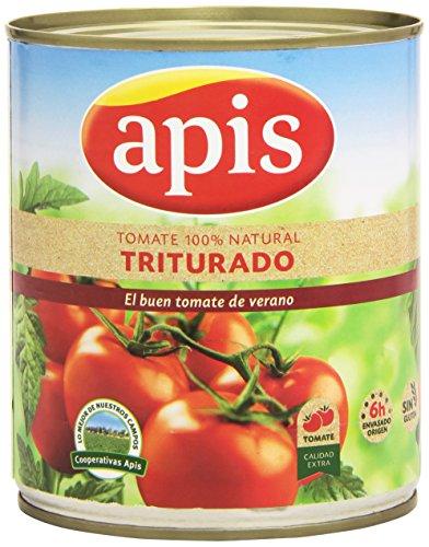 apis-tomate-triturado-800-g-confezione-da-6