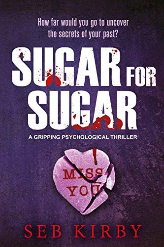 sugar-for-sugar-a-gripping-psychological-thriller-uk-edition