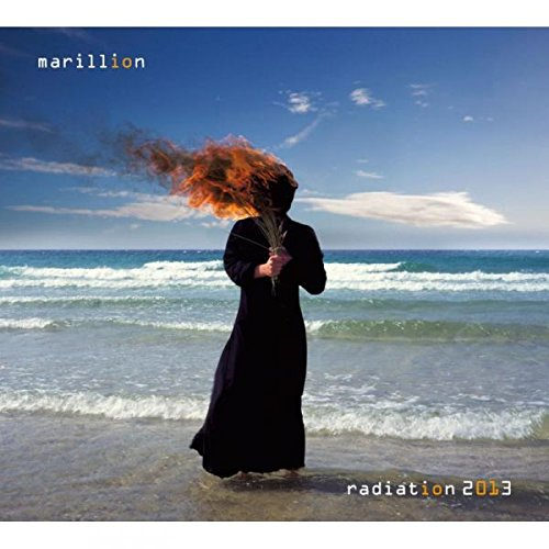 Marillion - Radiation 2013 - Zortam Music