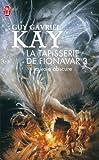La Tapisserie de Fionavar, tome 3: La Voie obscure (French Edition) (2290315028) by Kay, Guy-Gavriel