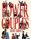 img - for Power Couples book / textbook / text book