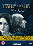 House of Sand and Fog [DVD]