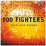 echange, troc Foo Fighters - Skin And Bones