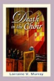 img - for Death in the Choir book / textbook / text book