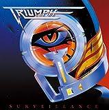 Surveillance by Triumph (2010-12-28)