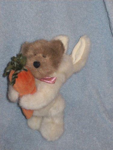 Boyds Bears - Classic Easter Teddy Bear in Cute