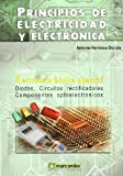 img - for Principios de electricidad y electr nica. tomo 4 book / textbook / text book