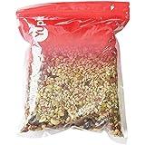 Yupik Energy Mix, 1Kg (Packaging may vary)