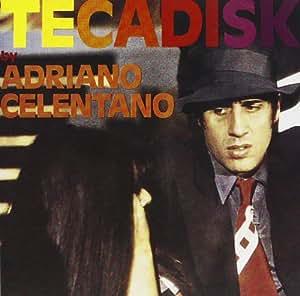 Tecadisk (2012 Remaster)