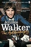 Johnnie Walker The Autobiography
