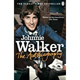 The Autobiographyby Johnnie Walker