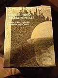 Programmed Review of Engineering Fundamentals (0442202393) by Baldwin, Allen J.