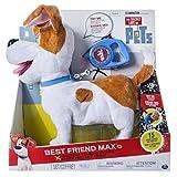 The Secret Life of Pets - Best Friend Max