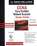 CCNA: Cisco Certified Network Associate Study Guide, Third Edition