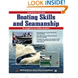 Boating Skills and Seamanship, BOOK