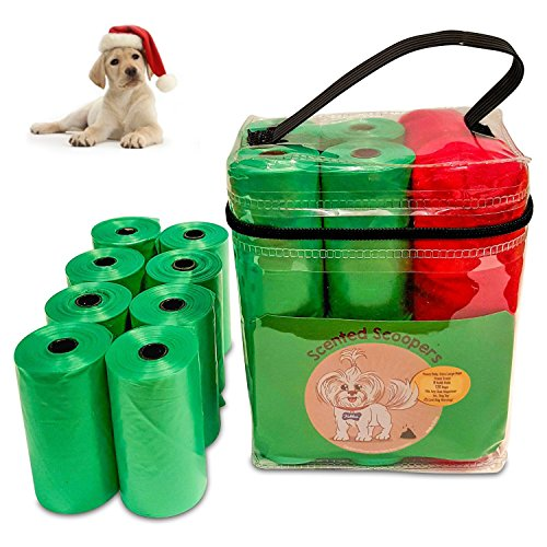 large-dog-poop-bags-from-kahluas-kompany-leak-proof-lightly-scented-pooper-scooper-bags-with-our-las
