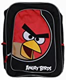 Angry Birds Red Bird Large Backpack