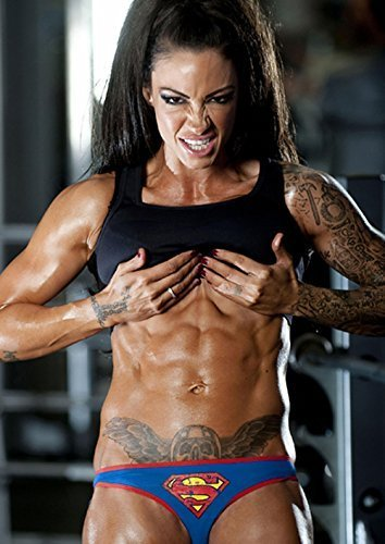 MOTIVATIONAL -A4 - JODIE MARSH 1 - WORK HARD - Quote Sign Poster Print Picture, SPORTS, BOXING, CYCLING, ATHLETICS, BODYBUILDING, TRIATHLON, BASKETBALL, FOOTBALL, RUGBY, SWIMMING, BOXING, MARTIAL ARTS, GOLF, HOCKEY, SQUASH by Salopian Sales [並行輸入品]