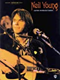 Neil Young (Guitar Anthology Series)