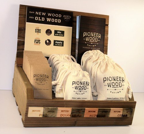 pioneer-wood-patina-quart